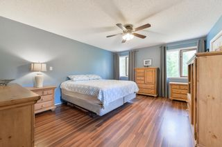 Photo 20: 102 52222 RGE RD 274: Rural Parkland County House for sale : MLS®# E4247964