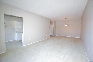 Photo 3: 125 4314 Grant Avenue in Winnipeg: Charleswood Condominium for sale (1G)  : MLS®# 1818110