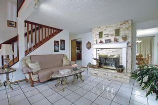 Photo 17: 55302 Rg Rd 233: Rural Sturgeon County House for sale : MLS®# E4255473