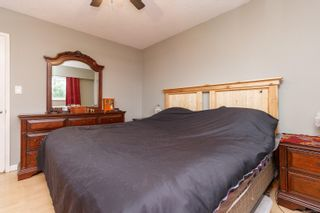 Photo 10: 2129 Malaview Ave in : Si Sidney North-East House for sale (Sidney)  : MLS®# 873421