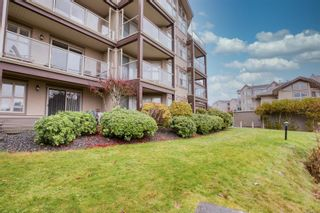 Photo 9: 209 4949 Wills Rd in : Na Uplands Condo for sale (Nanaimo)  : MLS®# 861187