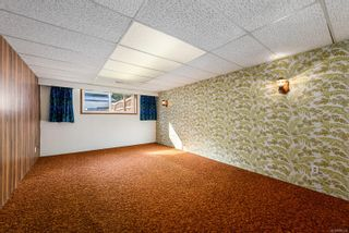 Photo 14: 1250 Webdon Rd in : CV Courtenay West House for sale (Comox Valley)  : MLS®# 876334