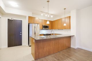 """Photo 6: 205 245 ROSS Drive in New Westminster: Fraserview NW Condo for sale in """"GROVE AT VICTORIA HILL"""" : MLS®# R2543639"""