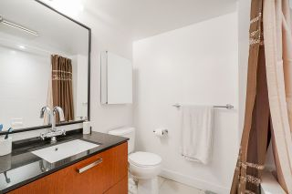 """Photo 28: 1243 SEYMOUR Street in Vancouver: Downtown VW Townhouse for sale in """"elan"""" (Vancouver West)  : MLS®# R2519042"""