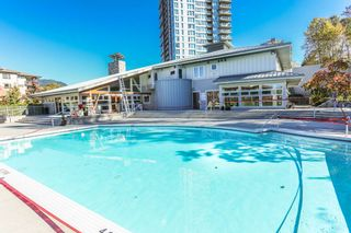 "Photo 20: 1108 651 NOOTKA Way in Port Moody: Port Moody Centre Condo for sale in ""SAHALEE"" : MLS®# R2115064"