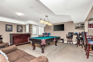 Photo 31: 7249 197B Street in Langley: Willoughby Heights House for sale : MLS®# R2604082