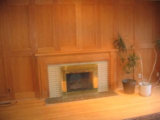 Photo 2: 10340 AINTREE CR in : McNair House for sale : MLS®# V922381