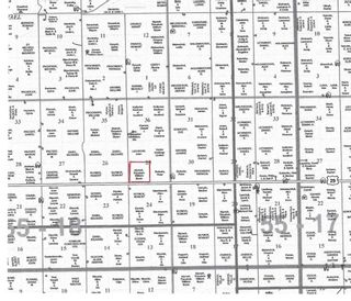 Photo 2: Highway 29 & Range Rd 181: Rural Lamont County Rural Land/Vacant Lot for sale : MLS®# E4258171