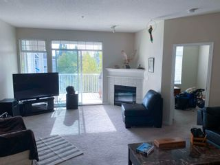 """Photo 27: 313 20897 57 Avenue in Langley: Langley City Condo for sale in """"Arbour Lane"""" : MLS®# R2623448"""