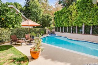 Photo 43: 6 Dorchester East in Irvine: Residential for sale (NW - Northwood)  : MLS®# OC19009084