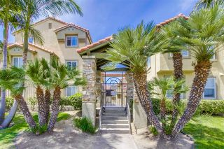 Photo 18: CITY HEIGHTS Condo for sale : 2 bedrooms : 4222 Menlo Ave #7 in San Diego