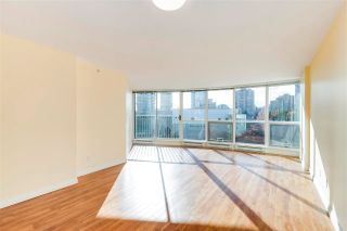 "Photo 3: 602 6088 WILLINGDON Avenue in Burnaby: Metrotown Condo for sale in ""Crystal Residences"" (Burnaby South)  : MLS®# R2575780"