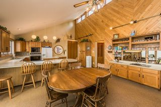 Photo 12: 35 Crystal Springs Drive: Rural Wetaskiwin County House for sale : MLS®# E4247176