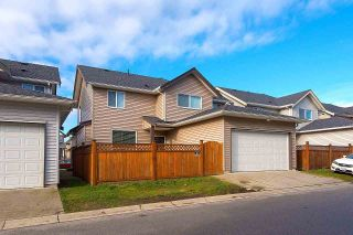 Photo 19: 7120 195A Street in Surrey: Clayton House for sale (Cloverdale)  : MLS®# R2340735