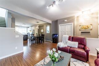 Photo 12: 24177 102 Avenue in Maple Ridge: Albion House for sale : MLS®# R2563094
