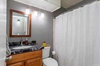 Photo 13: 49 Via Terrano in Rancho Santa Margarita: Residential Lease for sale (R2 - Rancho Santa Margarita Central)  : MLS®# OC21175818