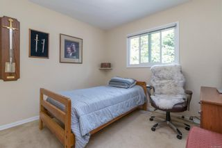 Photo 16: 2717 Roseberry Ave in : Vi Oaklands House for sale (Victoria)  : MLS®# 875406