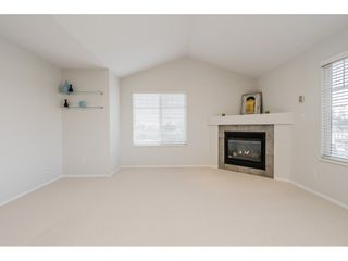 """Photo 3: 403 2350 WESTERLY Street in Abbotsford: Abbotsford West Condo for sale in """"Stonecroft Estates"""" : MLS®# R2359486"""