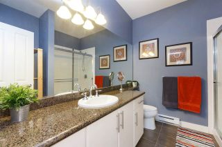 "Photo 9: 407 2330 WILSON Avenue in Port Coquitlam: Central Pt Coquitlam Condo for sale in ""Shaughnessy West"" : MLS®# R2287529"