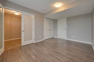 Photo 54: #65 2905 141 Street SW: Edmonton Townhouse for sale : MLS®# E4248730