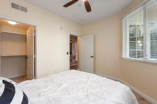 Photo 15: NORTH PARK Condo for sale : 2 bedrooms : 3957 30th Street #Unit 411 in San Diego