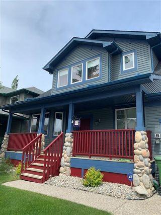 Photo 31: 53 HIDDEN CREEK Road NW in Calgary: Hidden Valley Detached for sale : MLS®# C4305895