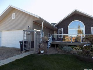Photo 1: 435 2nd Avenue North in Meota: Residential for sale : MLS®# SK872216