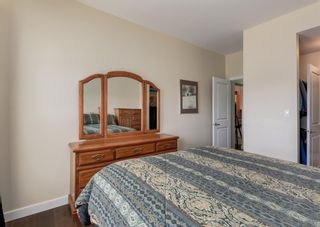 Photo 15: 4414 5605 Henwood Street SW in Calgary: Garrison Green Apartment for sale : MLS®# A1107733