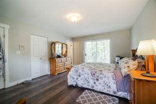 Photo 17: 2880 KEETS Drive in Coquitlam: Coquitlam East House for sale : MLS®# R2473135