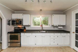 Photo 17: 7353 N Island Hwy in : CV Merville Black Creek House for sale (Comox Valley)  : MLS®# 875421