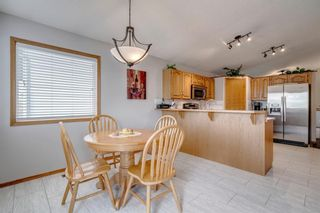Photo 20: 60 Woodside Crescent NW: Airdrie Detached for sale : MLS®# A1110832