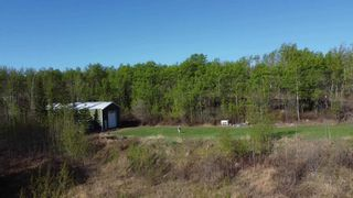 Photo 2: 13359 HIGHLEVEL Crescent: Charlie Lake Land for sale (Fort St. John (Zone 60))  : MLS®# R2519434