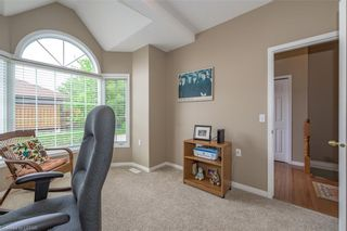 Photo 18: 34 1555 HIGHBURY Avenue in London: East A Residential for sale (East)  : MLS®# 40138511