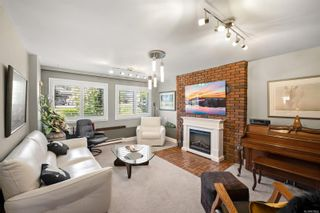 Photo 18: 1073 Verdier Ave in : CS Brentwood Bay House for sale (Central Saanich)  : MLS®# 875822