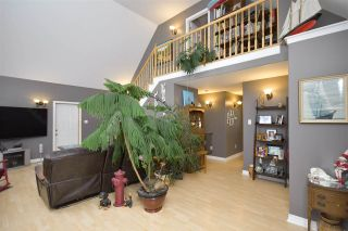 Photo 3: 402 East Uniacke Road in East Uniacke: 105-East Hants/Colchester West Residential for sale (Halifax-Dartmouth)  : MLS®# 202025777