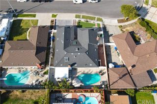 Photo 44: 16334 Red Coach Lane in Whittier: Residential for sale (670 - Whittier)  : MLS®# PW21054580