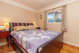 Photo 19: 1035 Russell St in : VW Victoria West House for sale (Victoria West)  : MLS®# 887083
