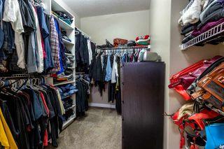 Photo 32: 1198 GENESIS LAKE Boulevard: Stony Plain House for sale : MLS®# E4233168