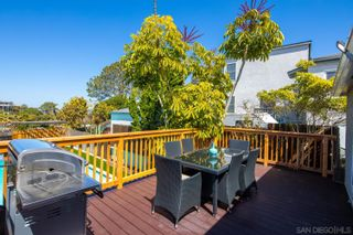 Photo 19: POINT LOMA House for sale : 5 bedrooms : 4134 Narragansett Ave in San Diego