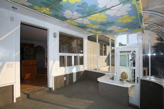 Photo 12: 22 WEST COPITHORNE Place: Cochrane House for sale : MLS®# C4121744