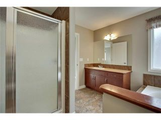 Photo 17: 788 Luxstone Landing SW: Airdrie House for sale : MLS®# C4083627