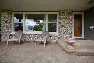 Photo 2: 454 PONDEROSA Drive in Lake Echo: 31-Lawrencetown, Lake Echo, Porters Lake Residential for sale (Halifax-Dartmouth)  : MLS®# 201613080