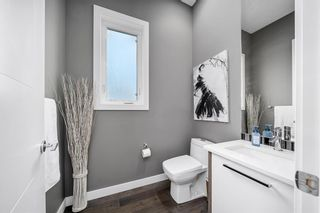 Photo 15: 4438 19 Avenue NW in Calgary: Montgomery Semi Detached for sale : MLS®# A1135824