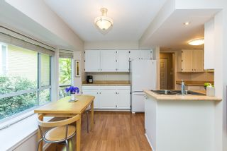 Photo 12: 3355 FLAGSTAFF PLACE in Vancouver East: Champlain Heights Condo for sale ()  : MLS®# V1123882