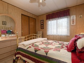 Photo 16: 7 2607 Selwyn Rd in : La Mill Hill Manufactured Home for sale (Langford)  : MLS®# 872104
