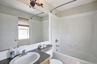 Photo 26: 83 Tuscany Springs Way NW in Calgary: Tuscany Detached for sale : MLS®# A1125563