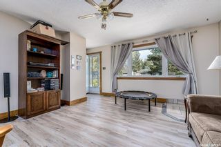 Photo 6: 1326 7th Avenue Northwest in Moose Jaw: Central MJ Residential for sale : MLS®# SK873700
