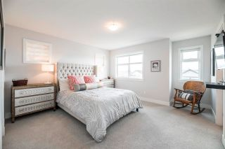 Photo 19: 20345 82 Avenue in Langley: Willoughby Heights Condo for sale : MLS®# R2582019