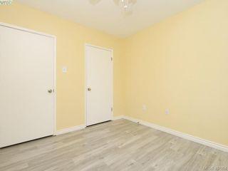 Photo 17: 113 1975 Lee Ave in VICTORIA: Vi Jubilee Condo for sale (Victoria)  : MLS®# 810647