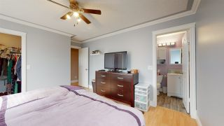 Photo 15: 13108 39 Street in Edmonton: Zone 35 House for sale : MLS®# E4236297